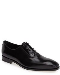 черные туфли original 11345099