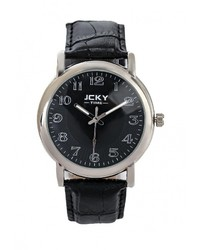 Jk by jacky time medium 469248