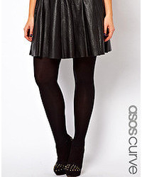 Asos curve medium 50787