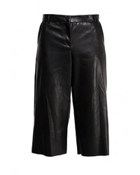 Женские черные шорты от River Island