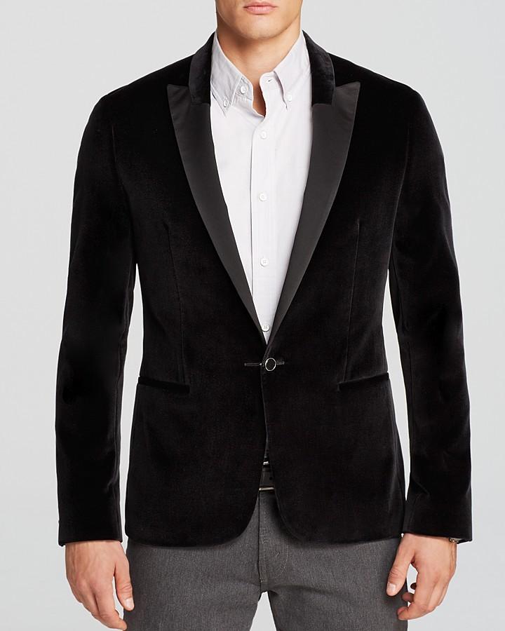 Брендовая верхняя одежда для мужчин  купить итальянскую