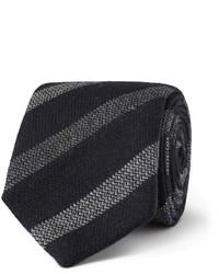 галстук medium 337435