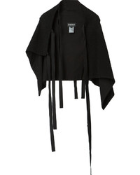 Ann demeulemeester medium 4978313