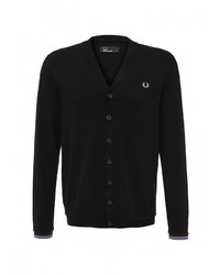 Fred perry medium 484376