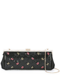 Red valentino medium 3668097