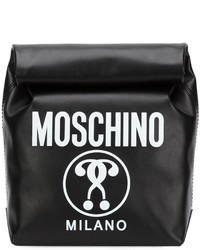 Moschino medium 621408