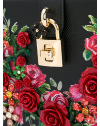 Dolce gabbana medium 3674665