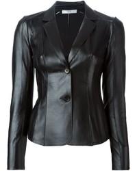 пиджак medium 1088081