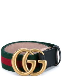 Gucci medium 676133
