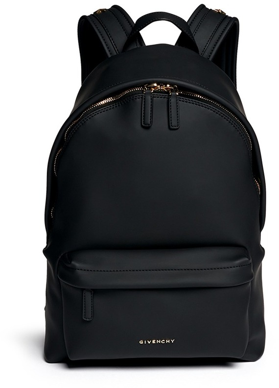 сумки рюкзаки для роликов