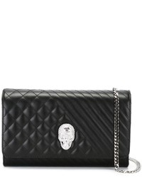 Philipp plein medium 1159291