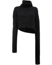 Ann demeulemeester medium 4979825