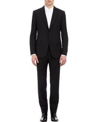 черный костюм original 9757483