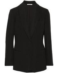 черный пиджак original 1366935