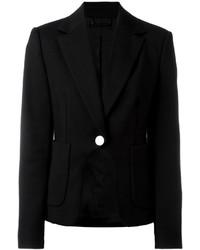 пиджак medium 3668357