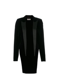 Saint laurent medium 8192037