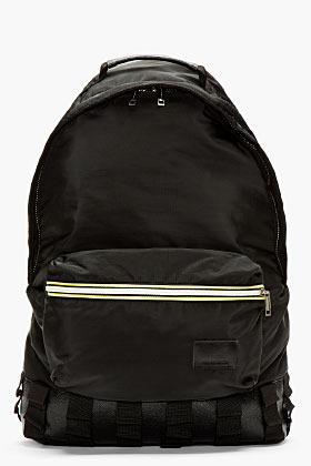 proff официальный сайт рюкзаки