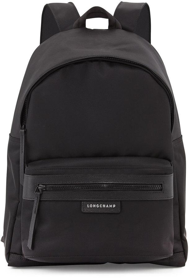 Рюкзаки от longchamp рюкзак de lune 54-03