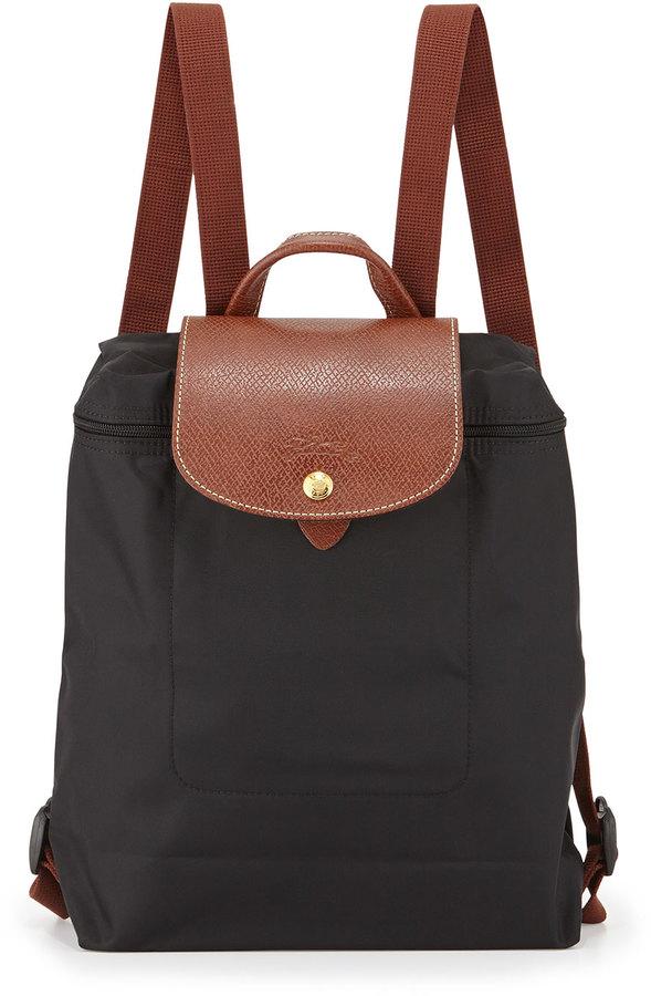 Рюкзака гарфильд 1074-gf-503 купить рюкзак бу киев