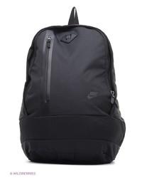 Мужской черный рюкзак от Nike