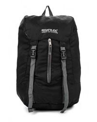 Женский черный рюкзак от Regatta