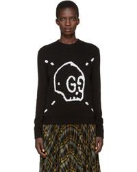 Gucci medium 964089