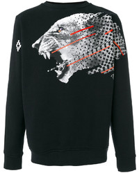 Marcelo burlon county of milan medium 4413576