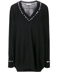 Givenchy medium 3994643