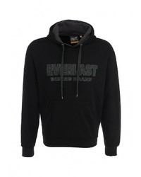 Everlast medium 460546