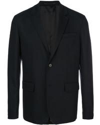 Givenchy medium 4155258