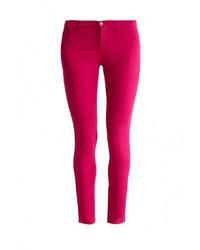Armani jeans medium 461881