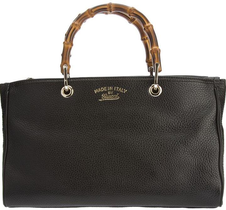 Furla Metropolis Bag Buy