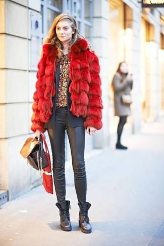 Женский темно-серый пиджак от Romeo Gigli Vintage