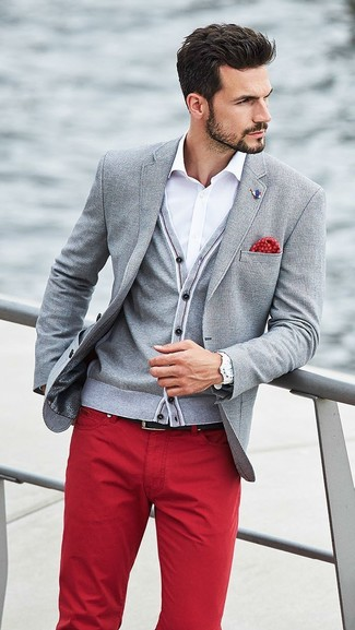 почистить потолок красный пиджак на мужчине сонник проспект Санкт-Петербурге Госдума