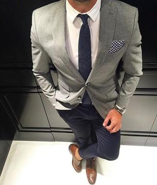 Черные брюки чинос от Mavi