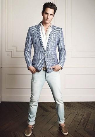 Mens Suits  Machine Washable Suits  SuitsMen